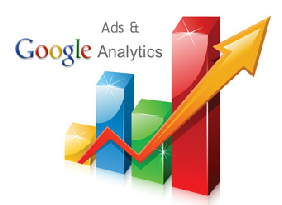 Webdesign-solutions.gr & google ads plus yahoo ads